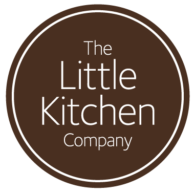 Catering Company Hampshire | The Little Kitchen Company
