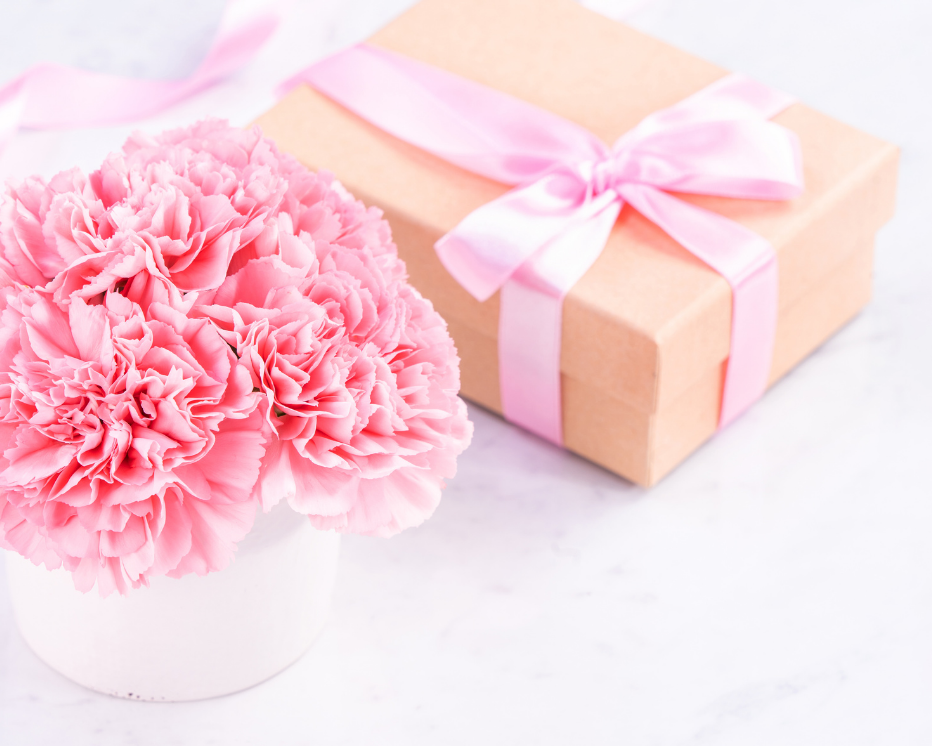 Mothers Day Header (2)