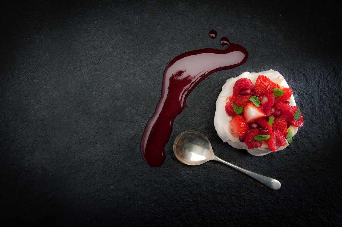 TLKC-Food-Images-4